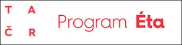 program_eta.png