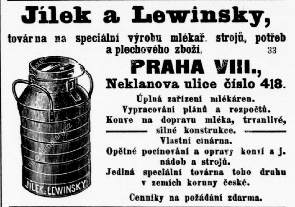 7_-_Zemedelske_listy_22,_28-04-1905_web.JPG