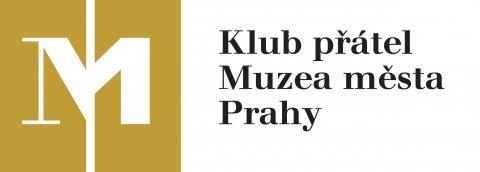 KPM_logo_C.jpg