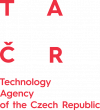 logo_TACR_dopln_AJ.png