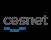 logo-cesnet.png