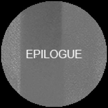 b_enepilog.png